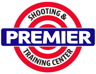 Premier Shooting & Training Center Update #16