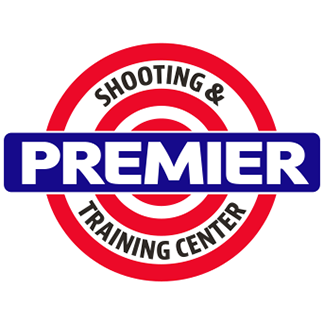 Premier Shooting & Training Center Update #8